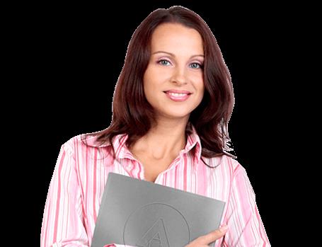 Astersa Asesores Asesoramiento, estudios y proyectos - Astersa Asesores