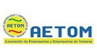 AETOM
