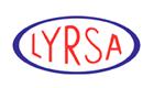 GRUPO LYRSA