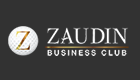 ZAUDÍN BUSINESS CLUB