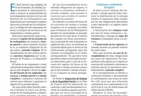 ARTICULO REVISTA ANDALUCIA ECONOMICA