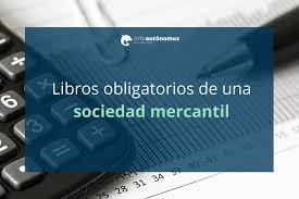 INCUMPLIMIENTO DE PRESENTAR LIBROS CONTABLES AL REG. MERCANTIL