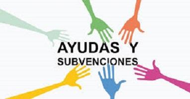 Subvenciones destinadas a la modernización y mejora de la competitividad y a promover el relevo generacional de las PYMES comerciales y artesanas de Andalucía.
