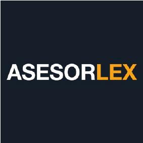 asesor lex