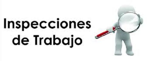 ACTUACIONES DE LA ITSS DURANTE LA VIGENCIA DEL ESTADO DE ALARMA
