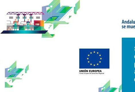 La Consejería de Transformación Económica, Industria, Conocimiento y Universidades destinará 50 millones de euros a dotar de liquidez a las pymes industriales
